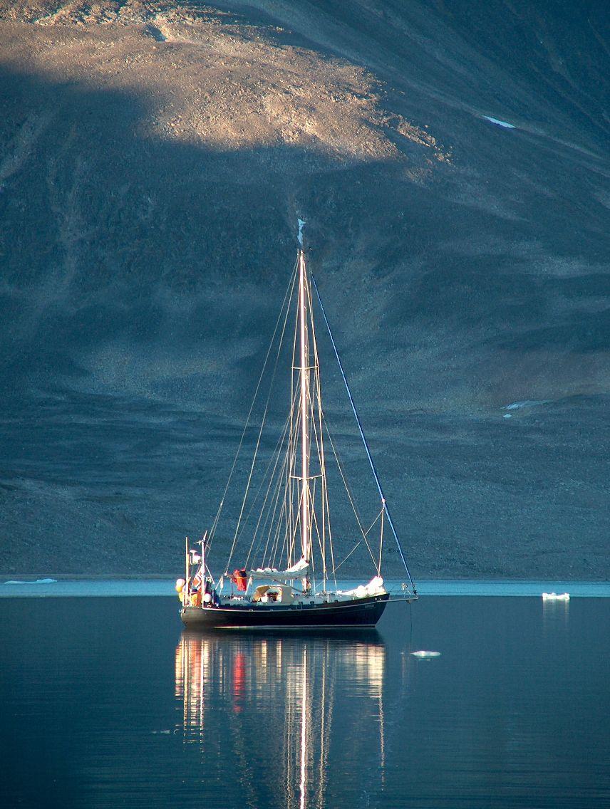 [Imagen: KrossfjordenMagdalenafjorden017.jpg]